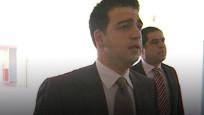 Beykoz Başsavcılığı soruşturma başlattı