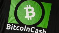 CFTC'den Bitcoin vadelileri uyarısı