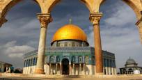 Kudüs için kritik tarih belli oldu
