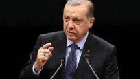 Erdoğan'dan Karaman'a havalimanı müjdesi!