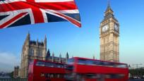 İngilizler AB'de kalmak istiyor