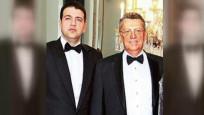 Yavuz Yılmaz, en son babası Mesut Yılmaz'la konuşmuş!