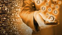 Bitcoin çılgınlığı: Madalyonun diğer yüzü