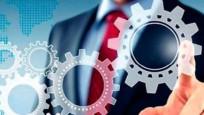 Expertera Zen ve Koçfinans'tan KOBİ'lere uzmanlık kredisi desteği