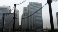 İngiliz bankaları serbest ticaret anlaşmasına sıcak bakmıyor