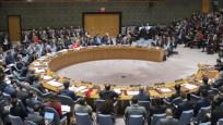 ABD 'Kudüs' tasarısını veto etti