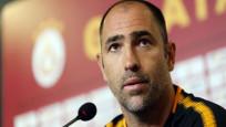 Galatasaray'da Tudor'un yerine gelecek isim belli oldu mu?