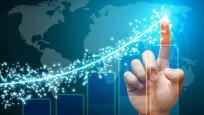 Global Economics'in 2018 için öngörüleri