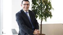 FİBA CP 5 yılda 5 AVM satın alacak