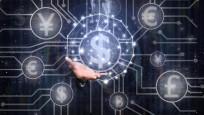 Fintech piyasası büyümeye devam ediyor
