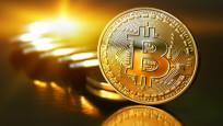 Yeni başlayanlar için Bitcoin kullanma kılavuzu