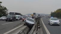 Trafik sigortasında büyük oyun