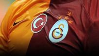 Galatasaray'a şampiyonluk garantisi