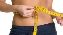 Bu formülle 3 günde fazla kilolardan kurtulun!