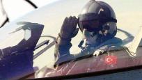 Pilot açığı jet hızıyla kapanıyor