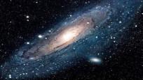 NASA: 7 yeni gezegen bulundu