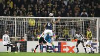 Fenerbahçe taraftarı sosyal medyayı salladı