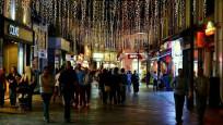 Arap alıcılar Trabzon'da konut fiyatlarını nasıl etkiledi
