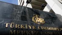 Türkiye'nin bu yılki dış borç ödemesi ne kadar?