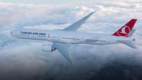 İTO Başkanı'nın bindiği uçak zorunlu iniş yaptı
