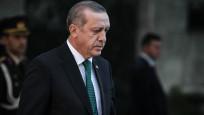 Erdoğan'dan Demirtaş'ın davasında flaş talep