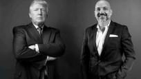Trump'a yeni Türk ortak!