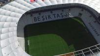 Beşiktaş'ta Divan Kurulu krizi