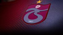 Trabzonspor puanları paylaştı