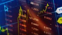 Borsa İstanbul 90 bin puan için savaş veriyor