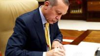 Bugün Erdoğan'ın doğum günü