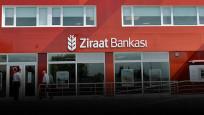 Ziraat Bankası'ndan 400 bini aşkın 'promosyon' ödemesi