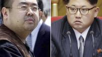Kim Jong Un azmettirici mi?