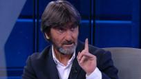 Dilmen: Galatasaray için sezon bitmiştir