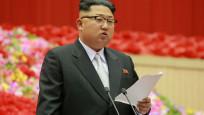 Kuzey Kore'de 5 üst düzey yetkili idam edildi