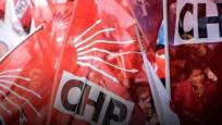 CHP'nin referandum logosu belirlendi