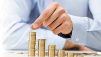 BES emeklilerinin tercihi toplu para