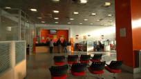 Bankacılık sektörünün Ocak ayı kârı açıklandı