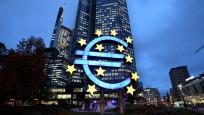 ECB,2017 de enflasyon artacak