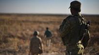 ÖSO ve YPG Menbiç'te çatışıyor