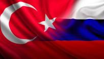 Türkiye, gıdada Rusya'nın en büyük ikinci müşterisi