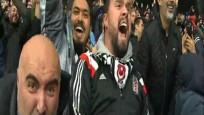 Beşiktaş'ın Olympiakos zaferi sosyal medyayı salladı