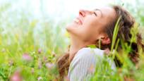 Mutlu olmak için nelerden vazgeçmeli?