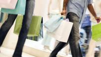 Tüketici güveni Mart'ta arttı
