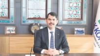 Yabancıya Türkiye'yi anlattık