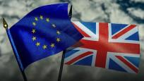 İngiltere'ye çok ağır Brexit faturası