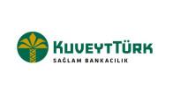Kuveyt Türk 2016 performansını açıkladı