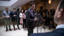 ABD seçimlerinde Rusya müdahalesi iddiasında sürpriz tanık