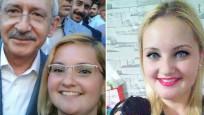 CHP'yi sarsan ölüm