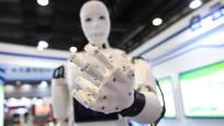 Yatırım kararını robotlar verecek