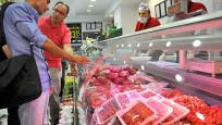 Devlet et fiyatlarına müdahale edecek